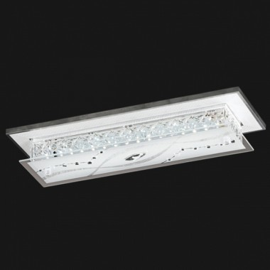 LED 프리미엄화이트 유리욕실등 18W.jpg