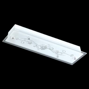 LED 플라워 유리욕실등 18W.jpg
