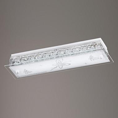 LED동성 나비프리미엄 유리욕실등 18W.jpg