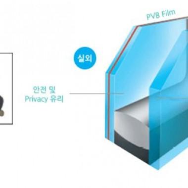 [기능성 복층유리]접합로이복층유리 기능성유리.JPG