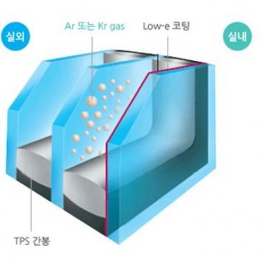 [에너지절감형 복층유리]로이삼복층유리 기능성유리.JPG