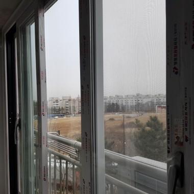 꾸미기_20170208_165810.jpg