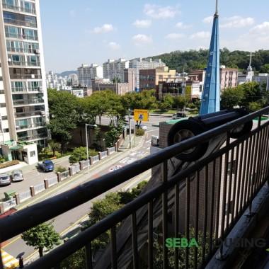 꾸미기_20170918_113311.jpg